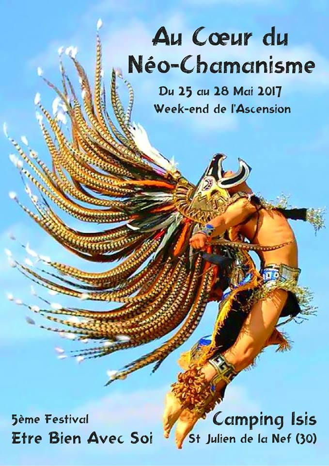 5eme_festival_etre_bien_avec_soi