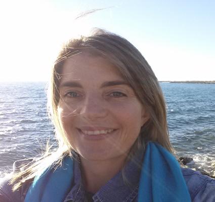 Cécile Charles, Hypnose, Kinésiologie, Access Bars, Thérapie Quantique à Montpellier