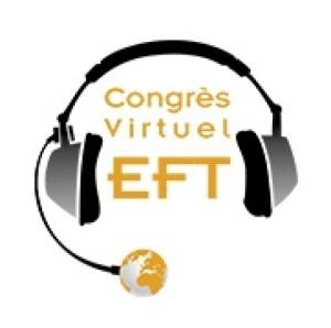 Le Congrès EFT – Défi Positif