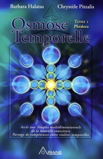 livre_osmose_-temporelle