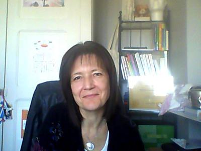 Karine Leyet, relaxation, Access Bars® et soins énergétiques en Mayenne