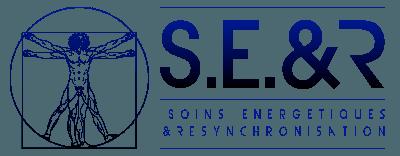 Formations en soins énergétiques SE&R certifiantes à Montpellier, Hérault