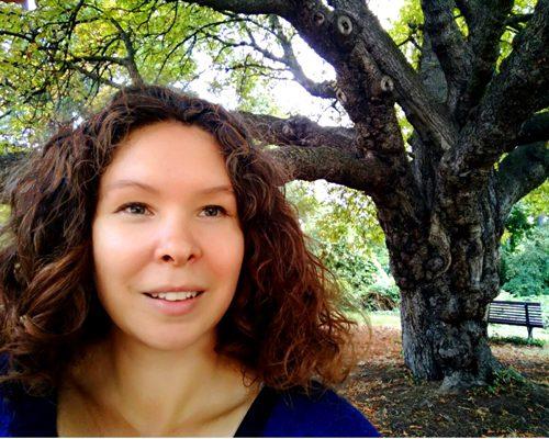 Agnès Ollivier, fasciathérapie, thérapies psycho-énergétique à Issy les moulineaux