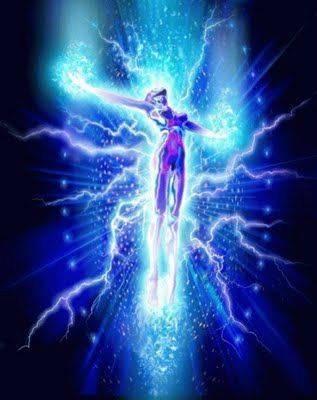 decouvrez_-votre_-dimension_-energetique