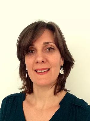 Emmanuelle Le Bris, sophrologue et Thérapeute holistique, massage, EFT, reiki, fleurs de bach à Aucamville