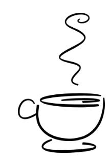 Le café d'orge