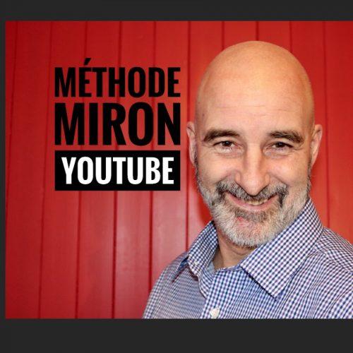 Méthode Miron