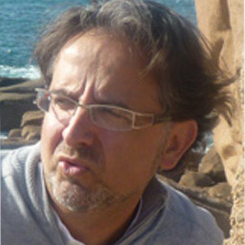 Jean-Pierre ROMELLI, Psycho-praticien, Thérapeute familial et conjugal, hypnothérapeute en cabinet et à distance