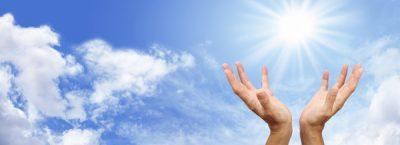 Formation au massage énergétique