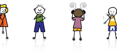 Comment aider mon enfant pour ses examens grâce au Brain Gym?