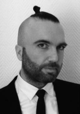 Jérôme Gauthier, Coaching Professionnel & Hypnose, Château-Thierry