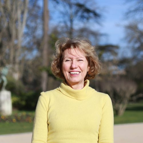 Béatrice Roquin, soin équilibrant, massage californien, shiatsu, réflexologie plantaire à Toulouse