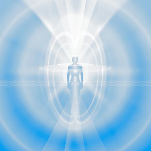Eveillez votre Corps de Lumière – Banon (04)