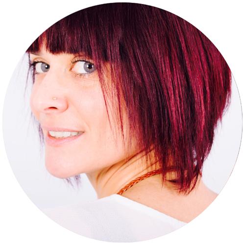 Laura Serre – Vivre en Conscience, thérapeute holistique