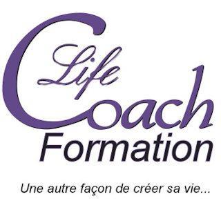 Coachlife Formation, formations massage traditionnel et de relaxation en Savoie