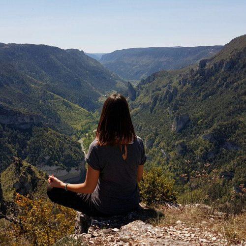 Tout savoir sur la naturopathie