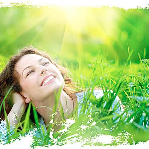 5 réflexes bien-être pour améliorer son quotidien