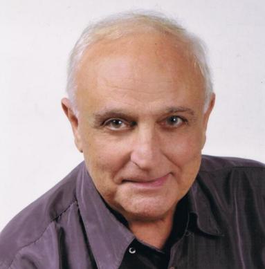 Alain Nessim, les essentiels du bonheur, psychosomaticien, hypnothérapeute à Guyancourt