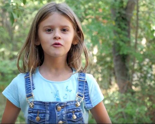 Reportage vidéo du festival pour l'école de la vie