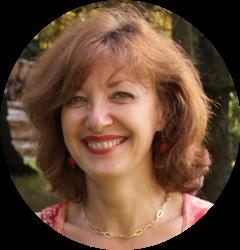 NATHALIE SALEM  – PROJET PROFESSIONNEL – COACHING, BILAN DE COMPETENCES, DEVELOPPEMENT PERSONNEL – ANTONY