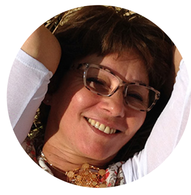 Marie-Claude Alteralliah, thérapie quantique multidimensionnelle au service de la ré information vibratoire des champs informationnels
