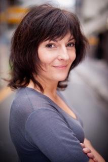 Florence Binay, sophrologie, relaxation, méditation de pleine conscience à Paris