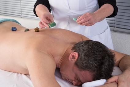 Lithothérapie : 7 pierres pour votre bien-être