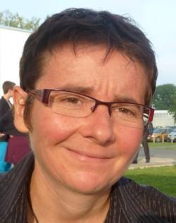 Maryline Merel, sentiers du bien-être, vente en ligne de produits bien-être
