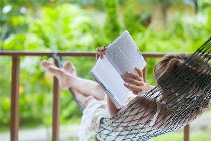 Conseils pour (vraiment) se détendre en vacances !