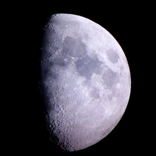 VOULEZ-VOUS JOUER AVEC MOI pour cette nouvelle lune ?