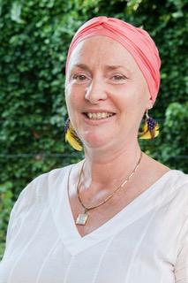 Catherine Baudry, poesie d'entreprise