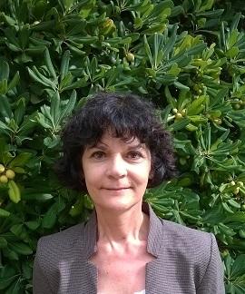 Christiane Sauri, sophrologue, spécialiste de la gestion du stress, troubles de l'audition : acouphènes et hyperacousie, l'accompagnement des enfants