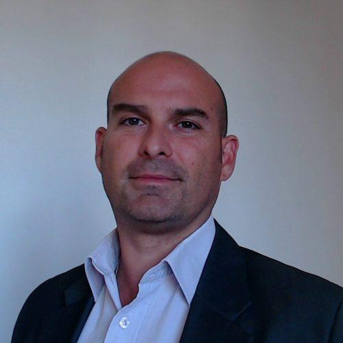 Christophe Daroux, hypnothérapie, hypnocoaching