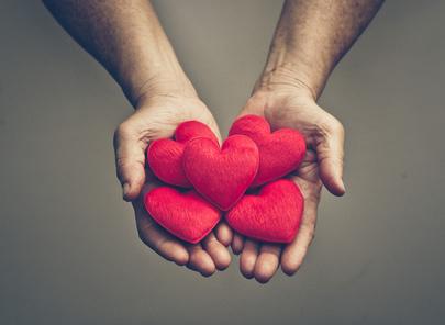 Empathie : Comment me protéger quand je ressens constamment les émotions des autres ?