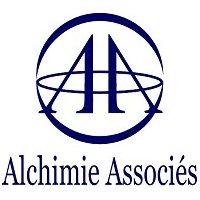 Alchimie Associés (thérapeute, coach, psychologue, énergéticien, formation…) Lyon