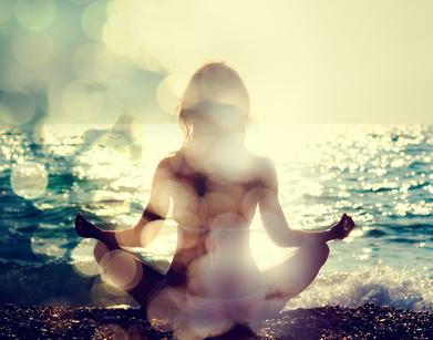 Devenez une meilleure version de vous-même en trouvant votre état de flow