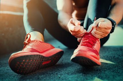 Forme physique : Et si 7 minutes d'exercices par jour suffisaient ?