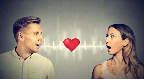 Introduction à la Communication Non Violente