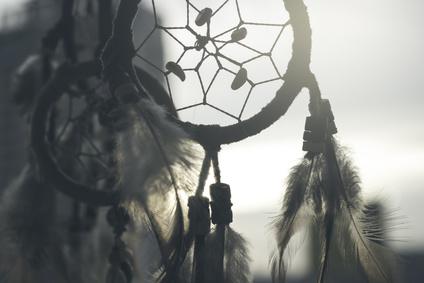Rêves : Que signifient vos aventures nocturnes ?