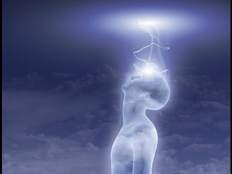 Développer ses perceptions, intuitions et ressentis – BORDEAUX