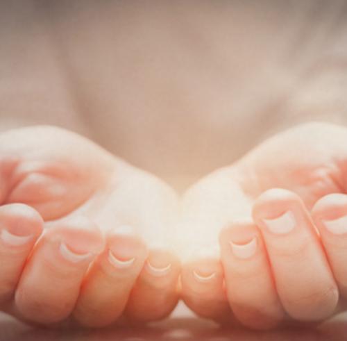 Spiritualité et développement personnel : harmonisez votre vie et vos 4 plans.