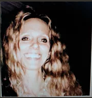 Caroline Bonnard, naturopathe et psychologue