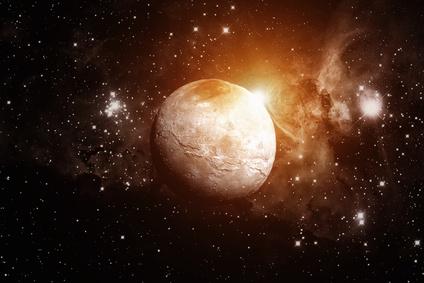 Nouvelle lune du 20 Septembre 2017, faites preuve de patience