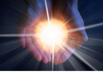 Soin Collectif de Dégagement avec les Maîtres Ascensionnés et les Archanges