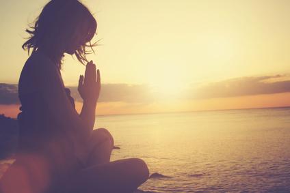 Semaine de ressourcement en Bretagne Sud: relaxation, méditation et qi gong