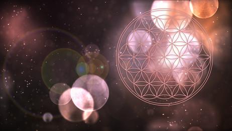 Les 7 niveaux de la conscience spirituelle