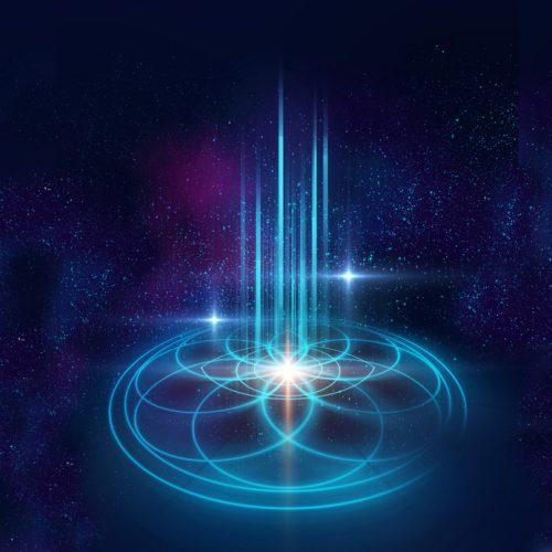 Trouver son équilibre spirituel : Apprendre à lier intuition et raison