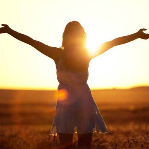 12 lois pour un environnement positif