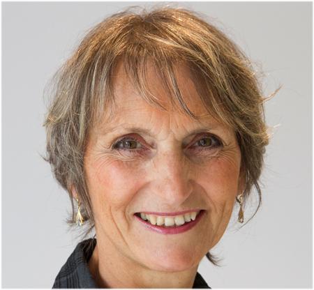 Hélène Marchix, Neuro-pédagogie visuelle, Visio Nerf