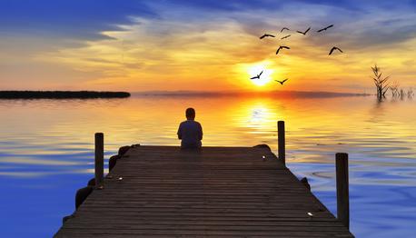 Ne laissez plus l'ego contrôler votre vie !